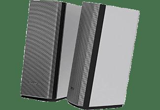 Companion 20 multimedia-luidsprekersysteem