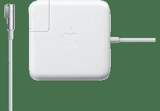 Apple Lichtnet-adapter 85W MagSafe MacBook Pro