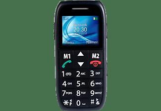 Fysic FM7500