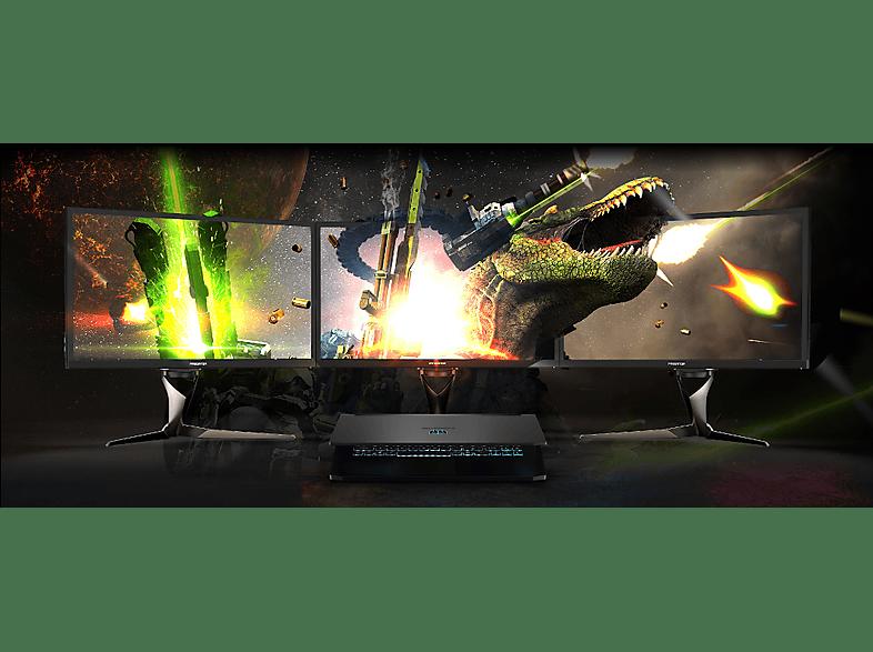 ACER Predator Triton 500 NH.Q4WEU.014 gamer laptop (15,6