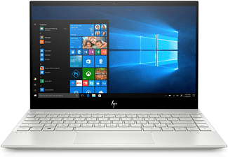 HP Envy 13-aq1450nd