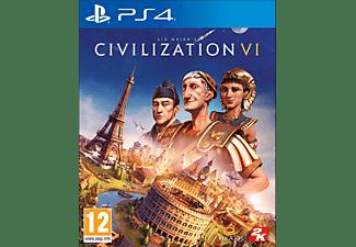 Civilization VI | PlayStation 4