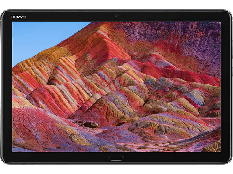 LG MediaPad M5 Lite Wifi+LTE 10,1