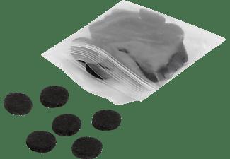 SILKN Refill Filterpack (30x) voor ReVit Essential