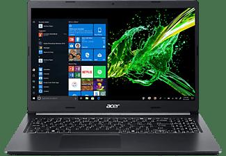 ACER Aspire 5 (A515-54-53Y8) - 8 GB RAM, 256 GB SSD, 15.6 inch