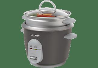 Crock Pot Rijstkoker 0,6l