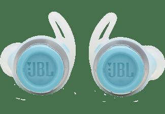 JBL Reflect Flow Sport Bluetooth Sport Koptelefoon Turquoise