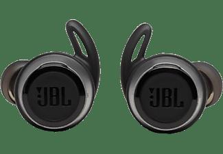 JBL Reflect Flow Sport Bluetooth Sport Oordopjes Zwart