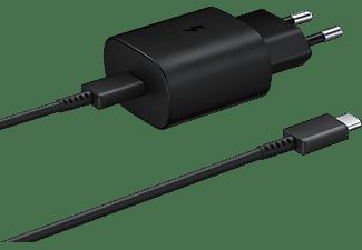 Samsung EP-TA800 Binnen Zwart