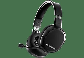 Steelseries Arctis 1 2019 editie draadloze gaming headset (PC-Switch-PS4)