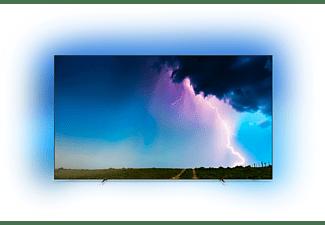 PHILIPS OLED TV 65OLED754-12 AMBILIGHT