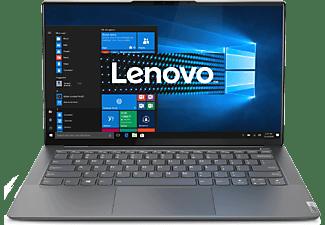 Lenovo Yoga S940 81Q7000UMH