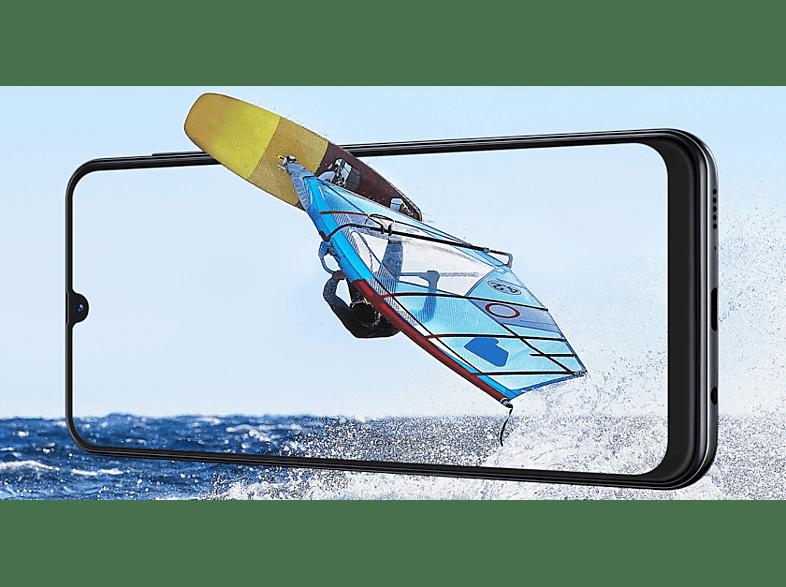 SAMSUNG Galaxy A50 128 GB DualSIM Fehér kártyafüggetlen okostelefon (SM-A505)