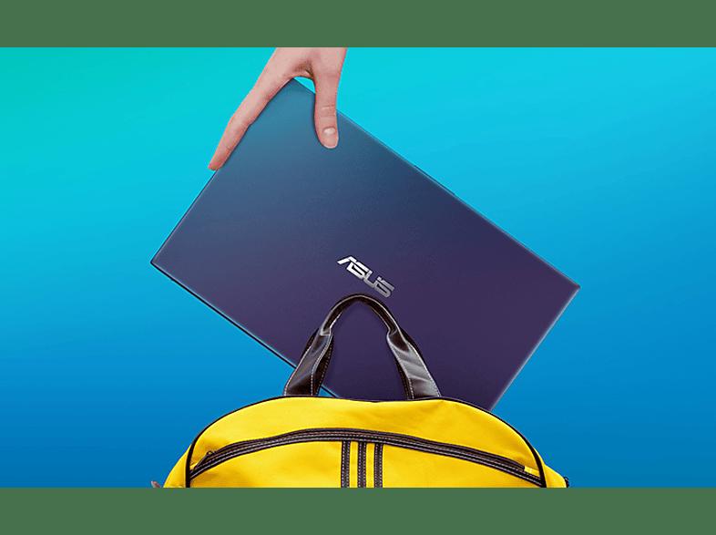 ASUS VivoBook 15 X512FA-BQ482T Ezüst laptop