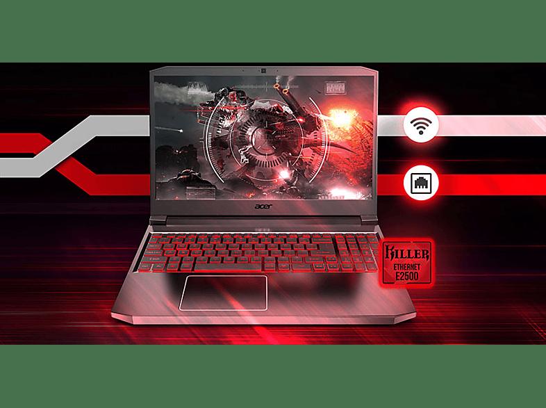 ACER Nitro 7 gamer laptop