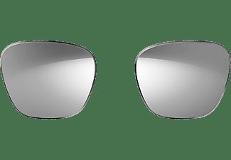 Bose Lenses Alto Style S-M (Zilver gepolariseerd)
