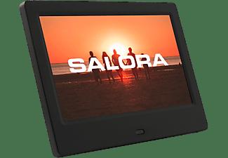 SALORA DIGITALE FOTOLIJST DPF1030M
