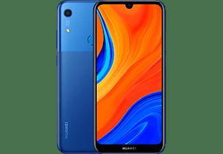 Huawei Y6s 15,5 cm (6.09 ) 3 GB 32 GB Dual SIM Blauw 3020 mAh