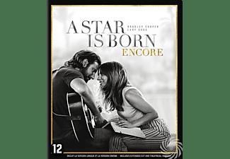 A Star Is Born | Blu-ray