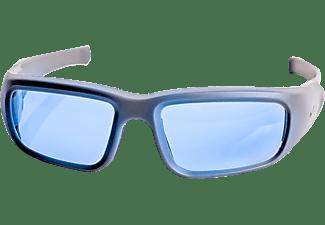 Medisana DG 100 LED Daglichtbril