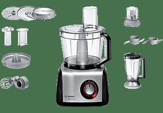 Bosch MultiTalent 8 Foodprocessor