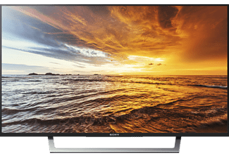 KDL32WD750BAEP LED TV