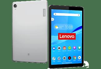 Lenovo TAB M8 tablet