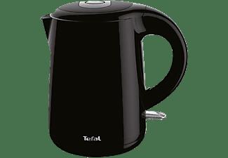 Tefal KO2618 Safe'Tea Waterkoker