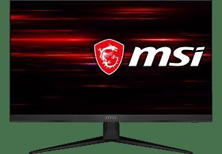 MSI Optix G241 24 Gaming