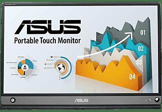 Asus TFT 16 MB16AMT