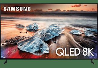SAMSUNG QLED 8K 75Q950R