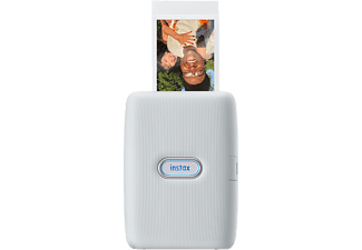 Fujifilm Instax Mini Link EX D Ash White