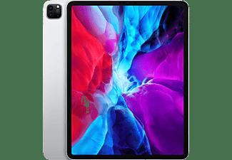 iPad Pro 12.9-inch Wifi + Cellular 1TB Zilver