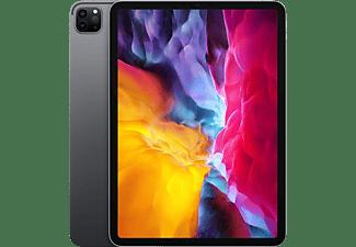 APPLE iPad Pro 11 (2020) WiFi - Space Gray 128GB