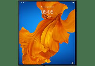 HUAWEI Mate Xs 512 GB Dual-sim Blauw 5G