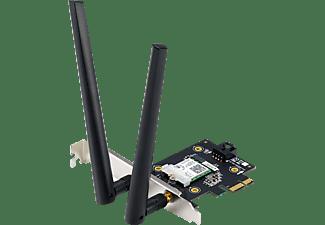 Asus WLAN PCI-Express PCE-AX3000