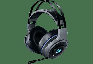 RAZER Tresher Gaming-headset GOW Editie