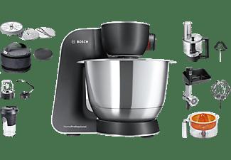 Bosch MUM5 StartLine Keukenmachine