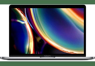 Apple MacBook Pro 2020 13 (10th gen)
