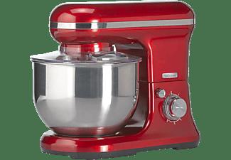 TRISTAR MX-4833 Keukenmachine
