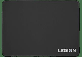 LENOVO Legion Muismat