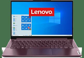 Lenovo Yoga Slim7 14ARE05 82A2007NMH