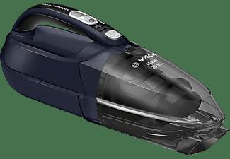 Bosch BHN20L kruimelzuiger