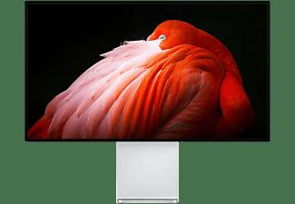 APPLE Pro Display XDR + Glas met nanotextuur