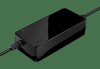 Trust MAXO DELL 90W LAPTOP CHARGER desktop accessoire