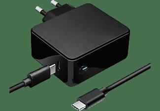 Trust MAXO APPLE 61W USB-C LAPTOP CHARGER desktop accessoire