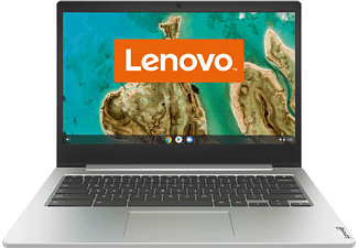 Lenovo Chromebook IdeaPad 3 14IGL05 82C1000XMH
