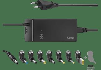HAMA Universele Laptop-adapter 12-22V-90W