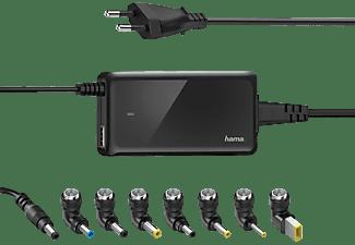 HAMA Laptop-adapter Slim 19V-65W