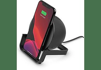 BELKIN BoostCharge Wireless Charging Stand + Speaker